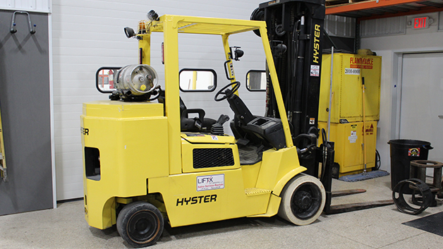 Hyster-628x353
