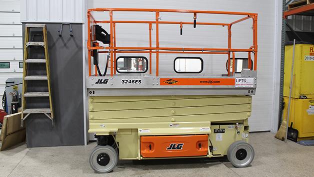 JLG-628x353