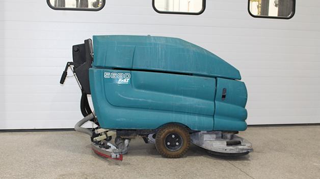scrubber-628x353